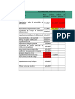 SEGUIMIENTO A LAS ACTIVIDADES DE INVESTIGACIONES AT .xlsx