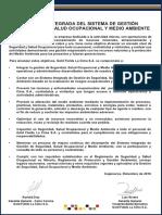 POLÍTICA INTEGRADA DE GESTIÓN A4.pdf