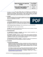 LYC-P-80 Criterios SSYMA para contratistas.pdf