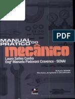 Manual-Pratico-Do-Mecanico.pdf