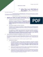 Circular n 274.PDF Asignacion Familiar