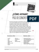 afinar concreto.pdf