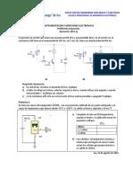 Problemas propuestos_ mediciones_f (1).pdf