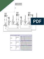 metodo intuitivo.pdf