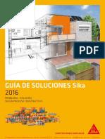 Sika - 2016 Guia de Soluciones.pdf