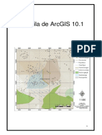 APOSTILA_ARCGIS10.1.pdf