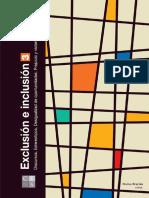 Exclusion3.pdf