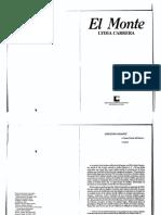 cabrera-lydia-el-monte.pdf