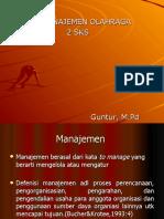 18989520-Manajemen-Olahraga.ppt