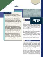 ATLS-9e Injury Prevention.pdf