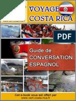 parler-espagnol-en-voyage.pdf