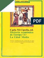 92621797-Cipolla-Carlo-M-Historia-Economica-de-Europa-1-Edad-Media.pdf