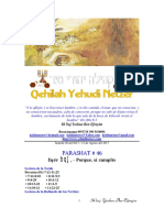 Parashat Eqev # 46 Adul 6017.pdf