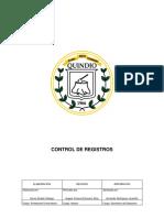 P PLA 68Controlderegistros