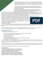 El término PLC.docx