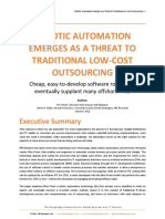 RS-1210_Robotic-automation-emerges-as-a-threat-060516 (1).pdf