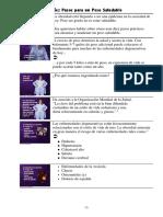 ControlDelPeso.pdf