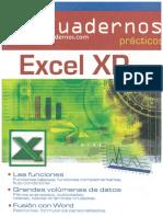 Cuaderno Excel