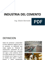 INDUSTRIA DEL CEMENTO.pptx