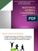 resistenciaaerbica-141129182126-conversion-gate01.pdf