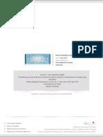 Propuesta para elaborar el DI ante el MPPA.pdf