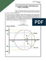 CIRCUNFERENCIA-DE-MORH.docx