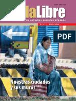 villalibre_6.pdf