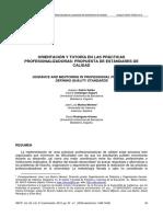 26-2 - Gairin.pdf
