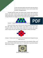 dokumen.tips_konsep-teselasi.docx