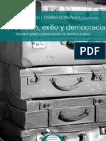 Revolución, exilio y democracia_Camou2B.pdf-PDFA.pdf