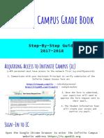 ic grade-book 2017
