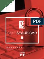 Infromacion Ciberseguridad El Orbe