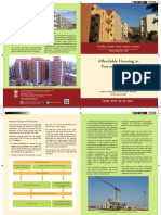 03 AHP Leaflet English