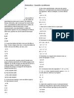 CFO extra - Equações.docx