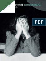 Clarice Lispector_VIEW_Baja.pdf