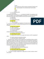 Supply chain Management quiz.pdf