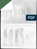 A estética aberta 1.pdf