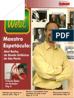 Revista Weril 162