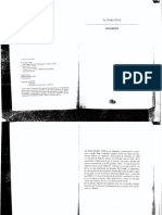 YoDarioGibson.pdf