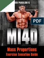 ExerciseGuide.pdf