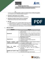proceso_cas_ndeg_009-2017-ana.pdf
