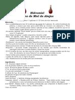 vino-miel-de-abejas-pasas.pdf