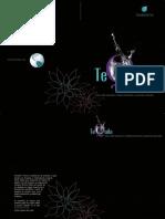 fermentacion industria tequilera.pdf