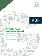 GG GR Crops Rules V5 0-2 Es