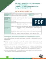 adsi_p01_ap0601 - copia.pdf