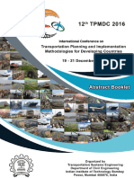 TPMDC-2016_ Abstract Booklet
