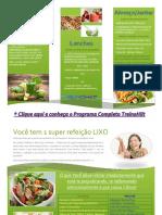 ALIMENTAÇÃO-DETOX-SEMANA-DO-EMAGRECIMENTO