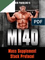 SupplementStack.pdf