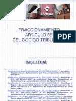 DIAPOSITIVAS DE FRACCIONAMIENTO - copia.ppt