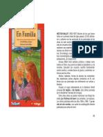 312933008-En-Familia-Hector-Malot.pdf